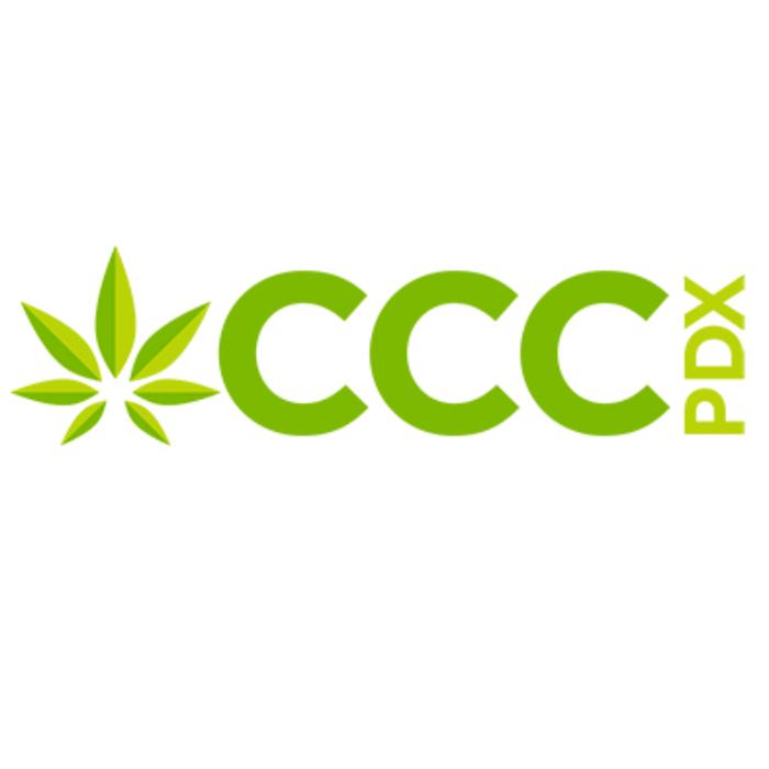 CCCPDX