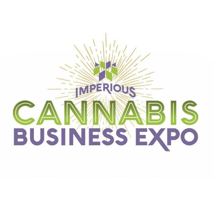 imperious business expo