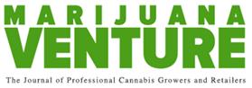 marijuana venture